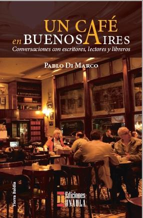 Un café en Buenos Aires       <br />